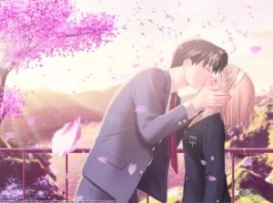 beso-de-amor-1